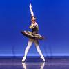 _P1R4573 - 116 Cloe Andry, Classical, La Esmeralda