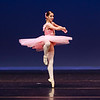 _P1R5762 - 117 Emma Huerta, Classical, La Fille Mal Gardee
