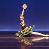 _P1R4228 - 108 Abra Geiger, Classical, La Esmeralda