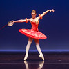 _P1R3927 - 101 Landrie Adams, Classical, La Esmeralda