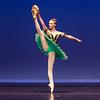 _P1R4187 - 108 Abra Geiger, Classical, La Esmeralda