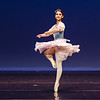 _P1R6156 - 130 Emma Greenawalt, Classical, Swanhilda