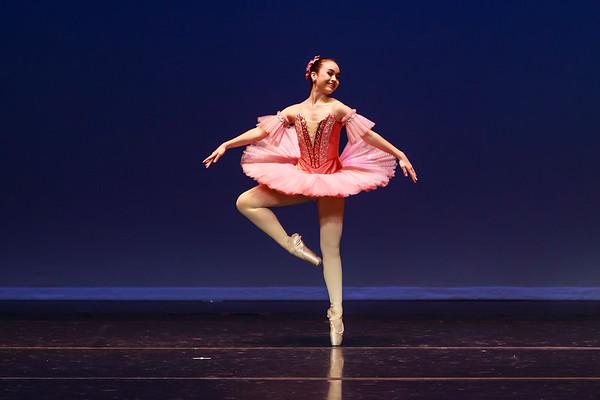 _P1R5978 - 125 Cynthia Lutz, Classical, Raymonda