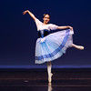 _P1R4731 - 121 Selene Malench, Classical, Giselle Act I