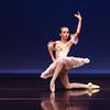 _P1R4467 - 113 Amelie Freeman, Classical, Paquita