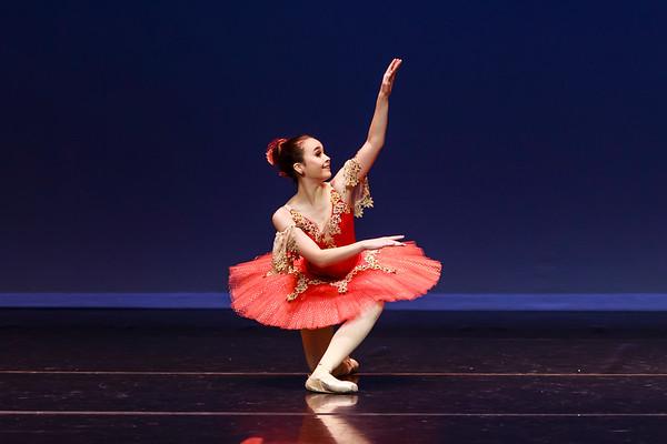 _P1R4864 - 125 Cynthia Lutz, Classical, Paquita