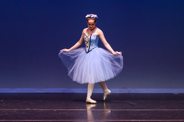 _P1R4935 - 128 Erin Hall, Classical, Giselle Peasant Pas