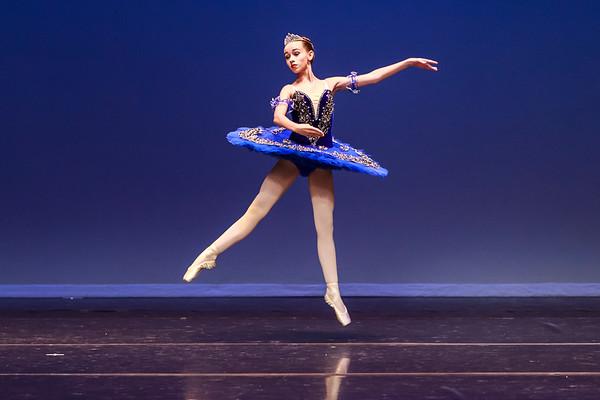 _P1R5541 - 113 Amelie Freeman, Classical, Pharoh's Daughter