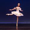 _P1R4458 - 113 Amelie Freeman, Classical, Paquita