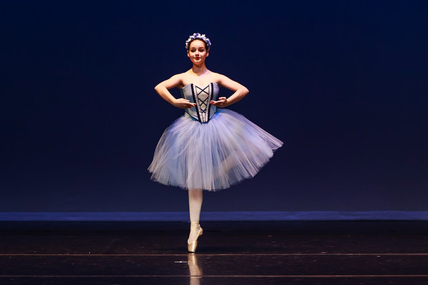 _P1R4939 - 128 Erin Hall, Classical, Giselle Peasant Pas