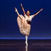 _P1R5324 - 105 Abby Burnette, Classical, Swanhilda