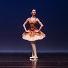 _P1R5627 - 115 Sky Petersen, Classical, Paquita