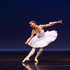 _P1R5247 - 103 Lexi McCloud, Classical, La Bayadere Shades