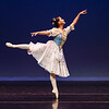 _P1R6123 - 130 Emma Greenawalt, Classical, Swanhilda
