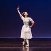 _P1R6178 - 130 Emma Greenawalt, Classical, Swanhilda