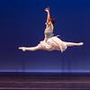 _P1R6141 - 130 Emma Greenawalt, Classical, Swanhilda