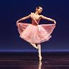 _P1R5714 - 117 Emma Huerta, Classical, La Fille Mal Gardee