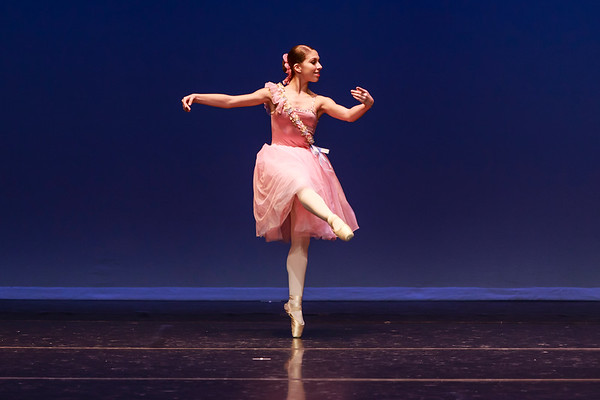 _P1R5708 - 117 Emma Huerta, Classical, La Fille Mal Gardee