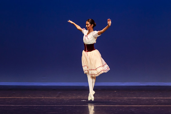_P1R5311 - 105 Abby Burnette, Classical, Swanhilda