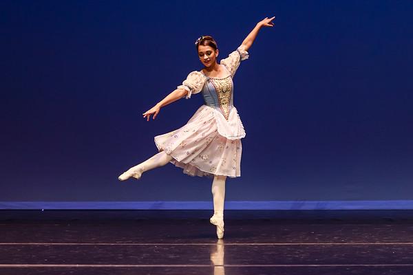 _P1R6120 - 130 Emma Greenawalt, Classical, Swanhilda
