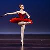 _P1R4352 - 111 Jillian Schene, Classical, Kitri Variation