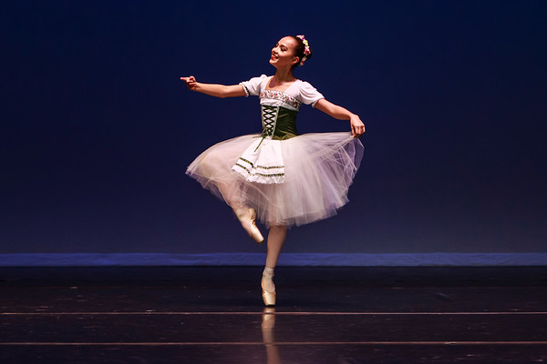 _P1R4155 - 107 Anna Joy, Classical, Giselle Act I