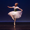 _P1R4155 - 107 Anna Joy, Classical, Giselle Act I
