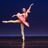 _P1R5988 - 125 Cynthia Lutz, Classical, Raymonda