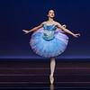 _P1R5868 - 121 Selene Malench, Classical, Dulcinea
