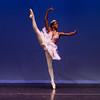 _P1R4982 - 129 Kye Cooley, Classical, La Bayadere Gamzatti