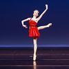 _P1R4255 - 183 Lauren Bemisderfer, Classical, Diana & Acteon