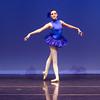 _P1R4088 - 106 Emmaleigh White, Bluebird, Classical