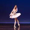 _P1R5360 - 108 Abra Geiger, Classical, La Bayadere Shades