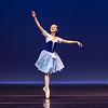 _P1R5813 - 119 Claire White, Classical, La Fille Mal Gardee