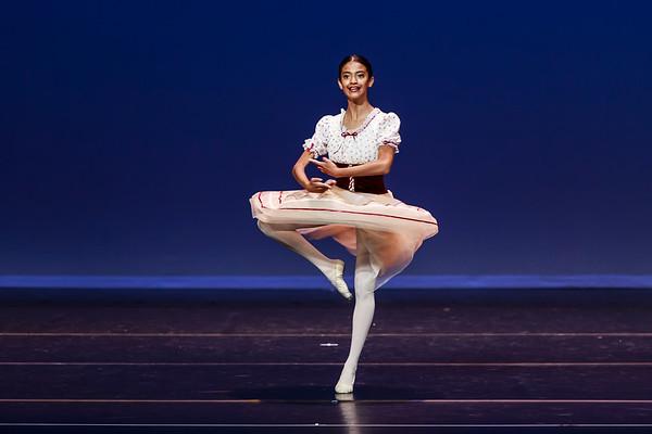 _P1R5338 - 105 Abby Burnette, Classical, Swanhilda