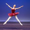_P1R4070 - 105 Abby Burnette, Classical, Paquita