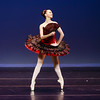 _P1R4356 - 111 Jillian Schene, Classical, Kitri Variation