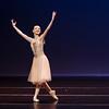 _P1R4716 - 119 Claire White, Classical, Swan Lake Pas de Trois