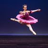 _P1R5924 - 124 Madeline Bleich, Classical, La Bayadere Gamzatti