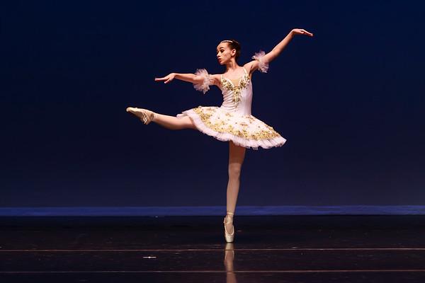 _P1R4464 - 113 Amelie Freeman, Classical, Paquita