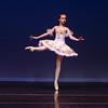 _P1R4456 - 113 Amelie Freeman, Classical, Paquita