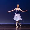 _P1R5780 - 119 Claire White, Classical, La Fille Mal Gardee