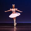 _P1R4875 - 126 Coralie Zika, Classical, Fairy Doll