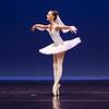 _P1R5410 - 108 Abra Geiger, Classical, La Bayadere Shades