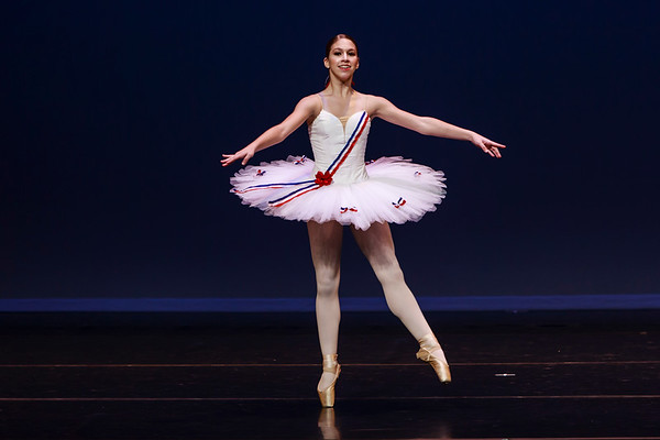 _P1R4660 - 117 Emma Huerta, Classical, Flames of Paris