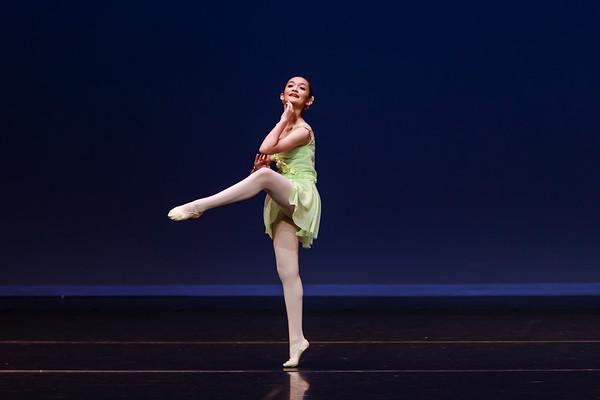 _P1R3912 - 100 Ciara Farley, Classical, Don Q Cupid