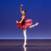 _P1R4083 - 105 Abby Burnette, Classical, Paquita