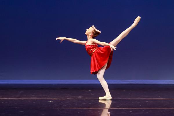 _P1R4248 - 183 Lauren Bemisderfer, Classical, Diana & Acteon
