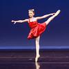 _P1R4254 - 183 Lauren Bemisderfer, Classical, Diana & Acteon