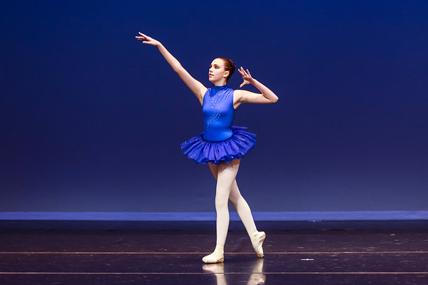 _P1R4112 - 106 Emmaleigh White, Bluebird, Classical